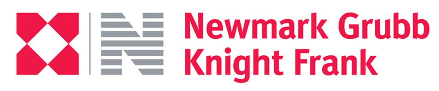 Newmark Grubb Logo