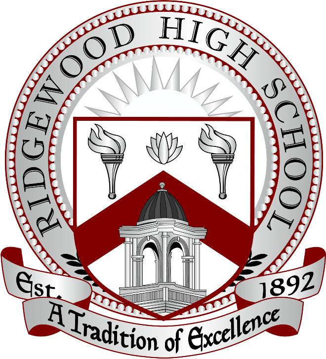rigdgewood high school