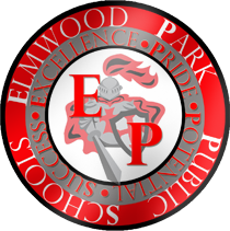 elmwood park schools