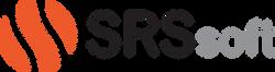 SRSsoft_logo