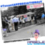 ice cream truck rental, nj ice cream ruck rental, magicle ice cream, ice cream truck