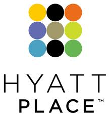 Logo_Hyatt_Place