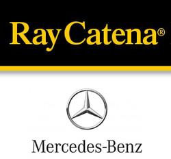 Ray-Catena-Mercedes