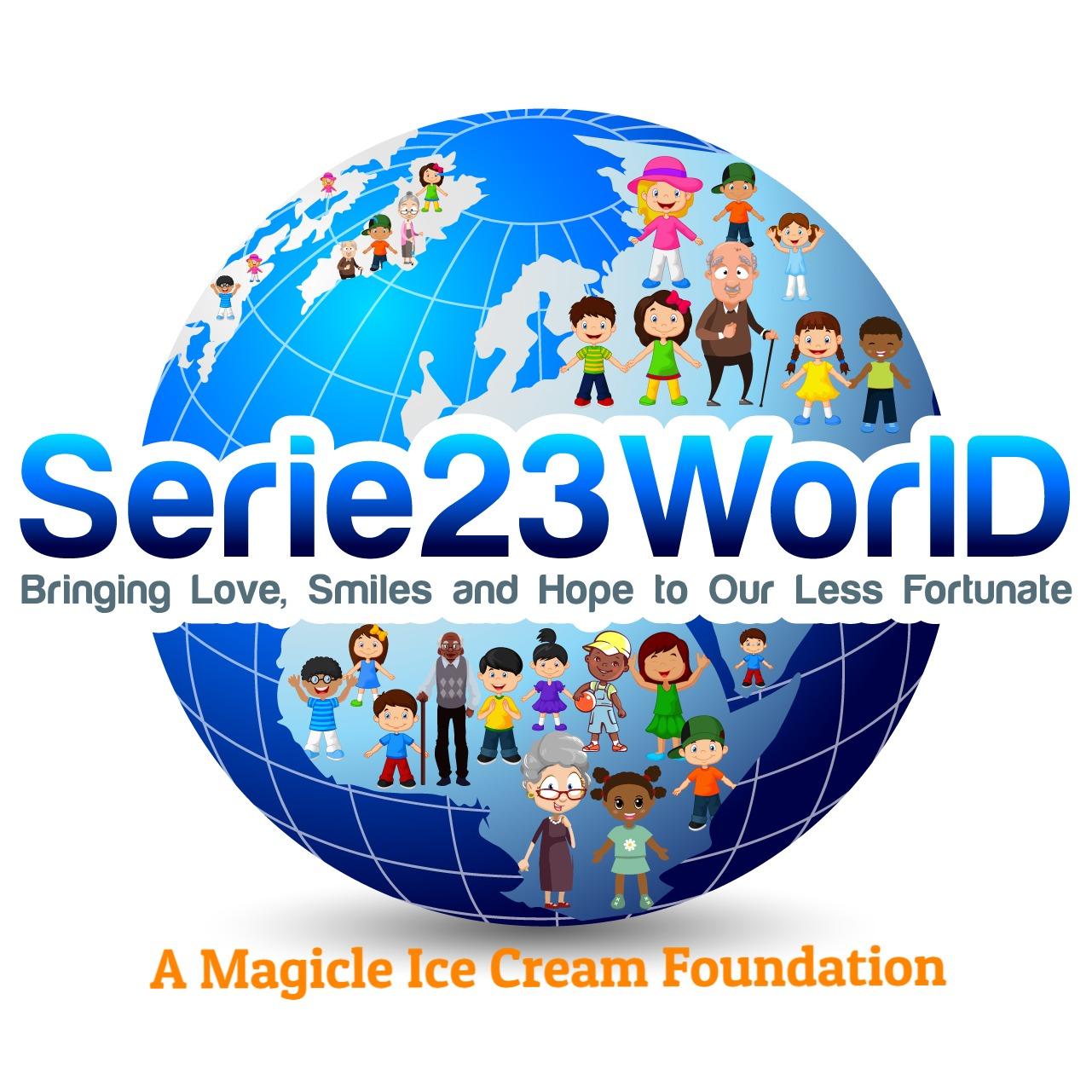 Serie23WorlD