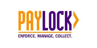 Paylock logo
