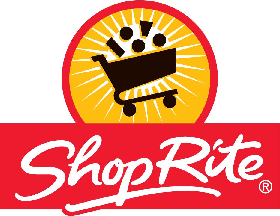 ShopRite_Logo