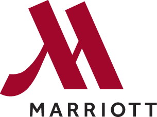 Marriot Log