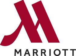 Marriot Log