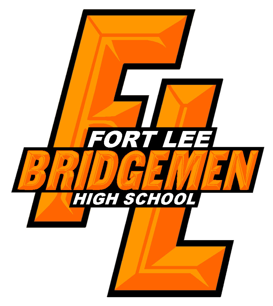Fortlee High School