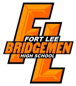 Fortlee High School