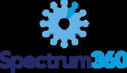 Spectrum360_web_222p
