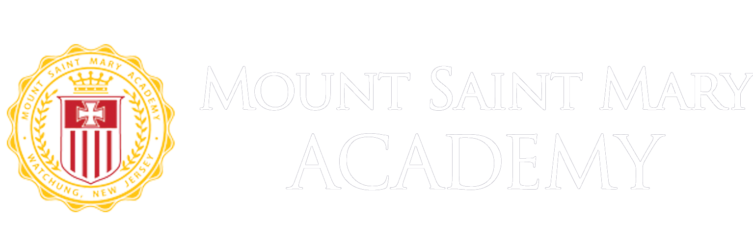 MOUNT SAINT MARY ACADEMY CATHOLIC SCHOOL