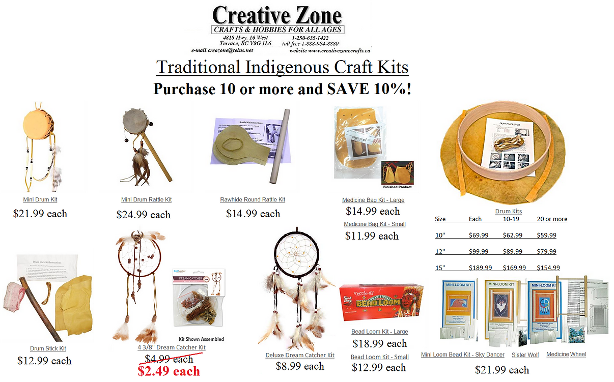 indigenous craft kits 2021.png