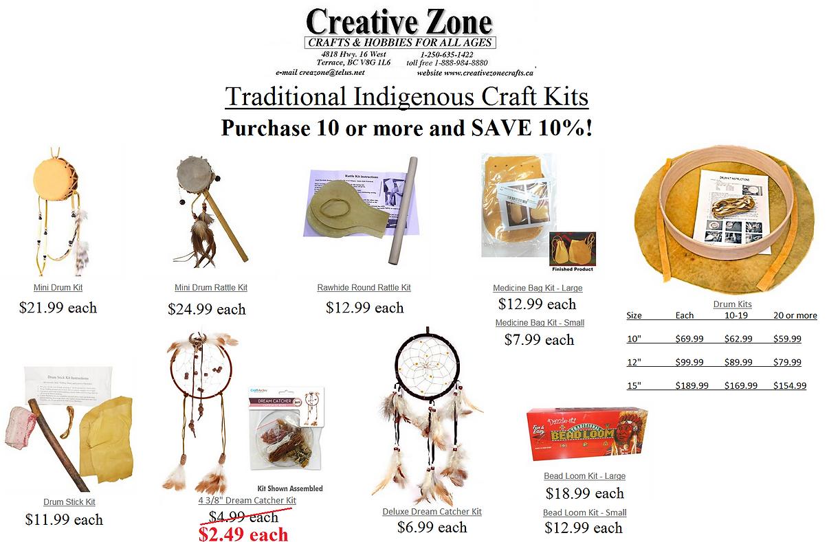 indigenous craft kits new.png