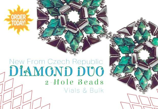 DiamondDuo.jpg