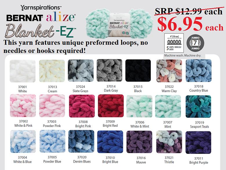 yarn alize sale.png
