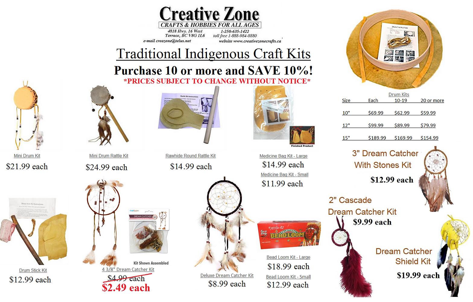 indigenous craft kits 2021 single flyer.png