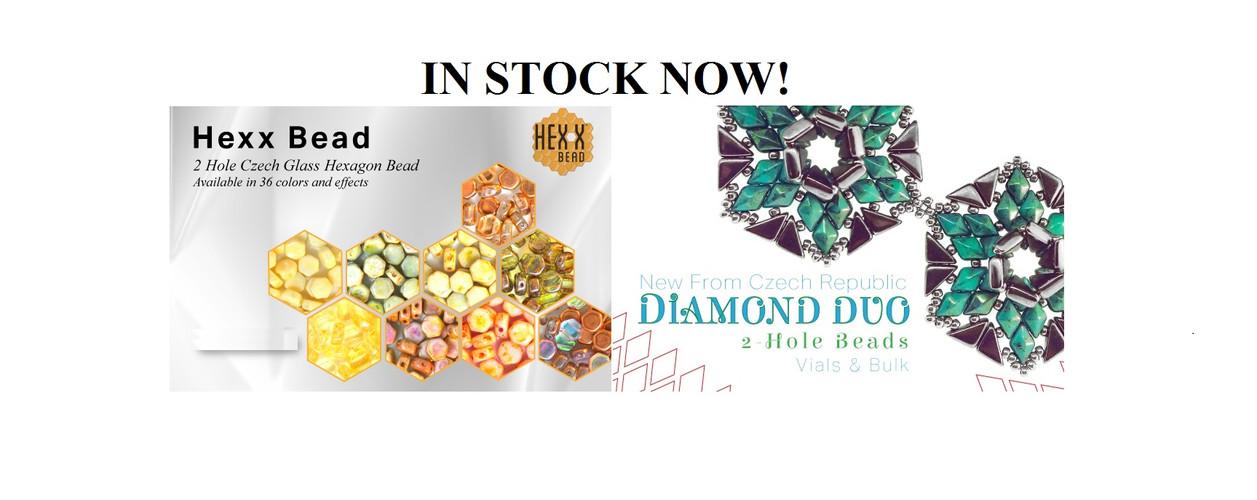 Hexx-Bead and diamond duo.jpg