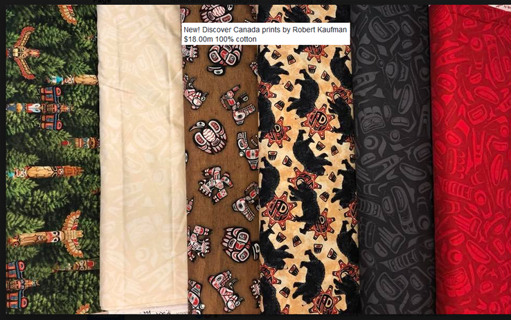 quilting cottons.png