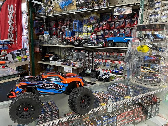 hobby section.jpg