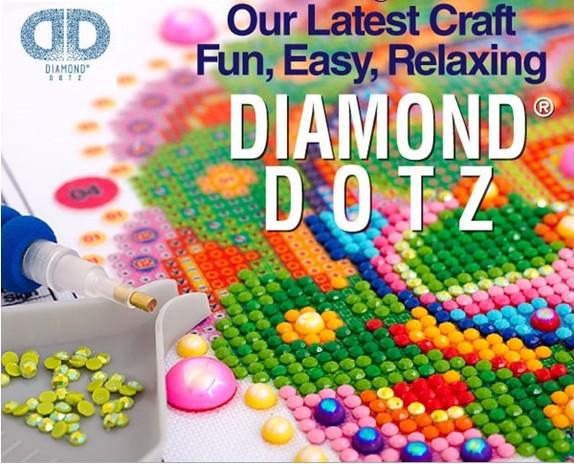diamond dotz.jpg