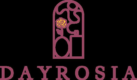 Dayrosia Logomark-17.png
