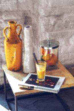 morning-juice-5748.jpg