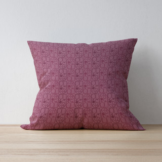 Pillow Mockup.jpg