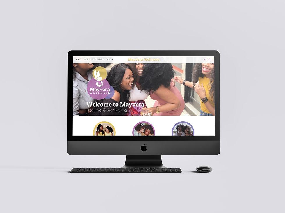 Mockup Website.jpg