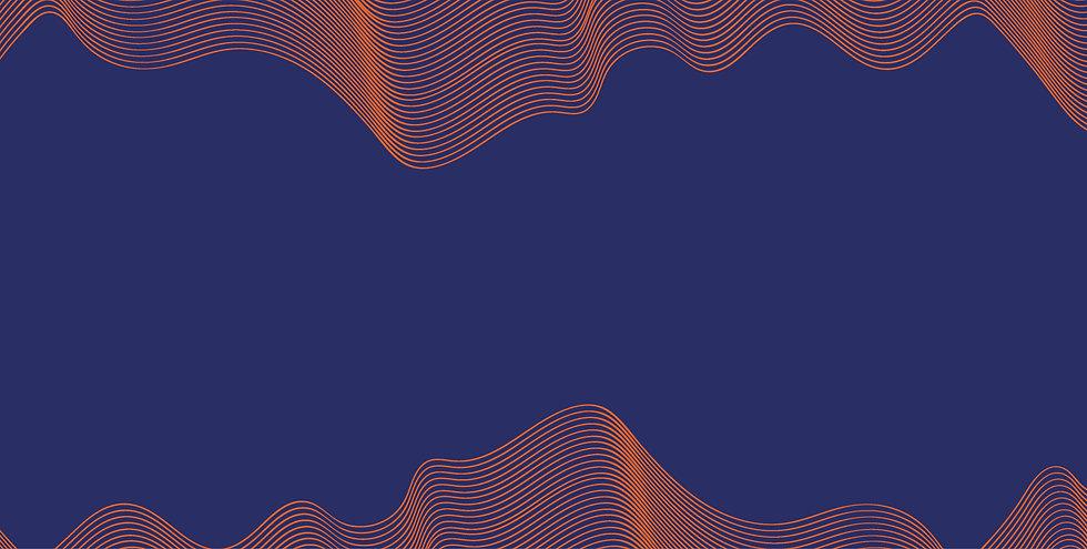 Cover in Blue.jpg