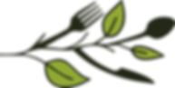 Branch Of Life Logo-03.png