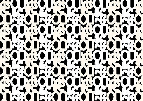 Final Pattern-15.png