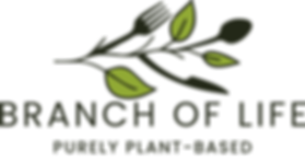 Branch Of Life Logo-02.png
