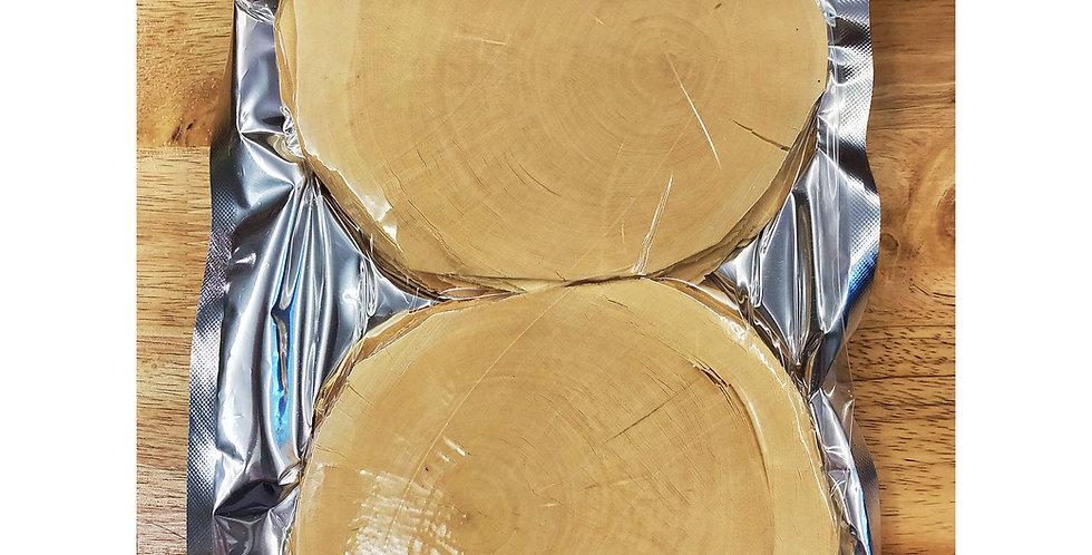 Yellow Tongkat Ali (Super Top Gold Grade) 250gms