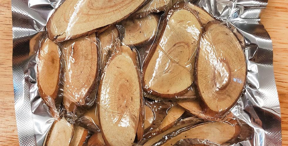 Ginseng Tongkat Ali (Super Gold Grade) 100gms