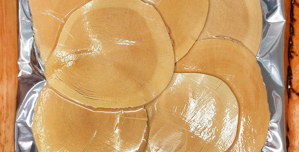 Yellow Tongkat Ali (Extra Premium Grade) 100gms