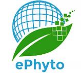 ephyto-logo.png