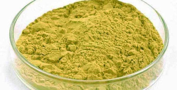 Kacip Fatimah Extract (High Grade) 50gms