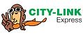 Citylink.png