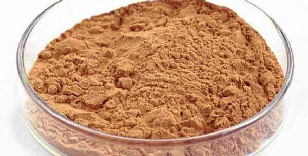 Red Tongkat Ali Extract (High Grade) 50gms