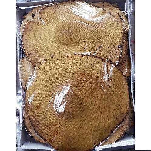 Black Tongkat Ali - Species 2 (Super Top Gold Grade)