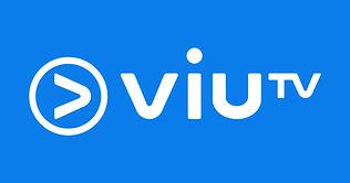 viutv_logo copy