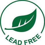 Logo Lead Free.jpg