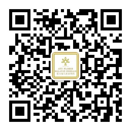 mmqrcode1614305893386.png