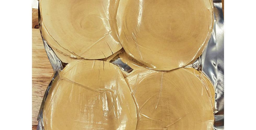 Yellow Tongkat Ali (Top Gold Grade) 500gms