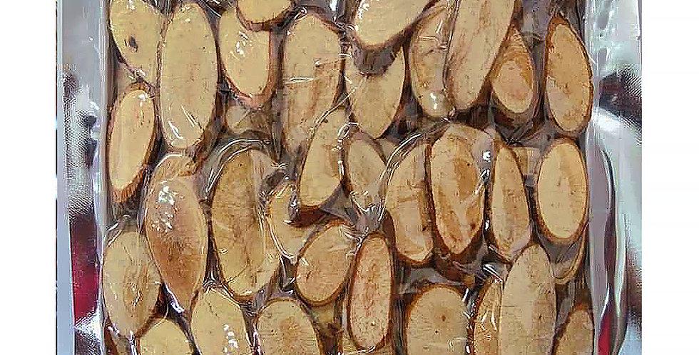 Ginseng Tongkat Ali (Super Gold Grade) 250gms