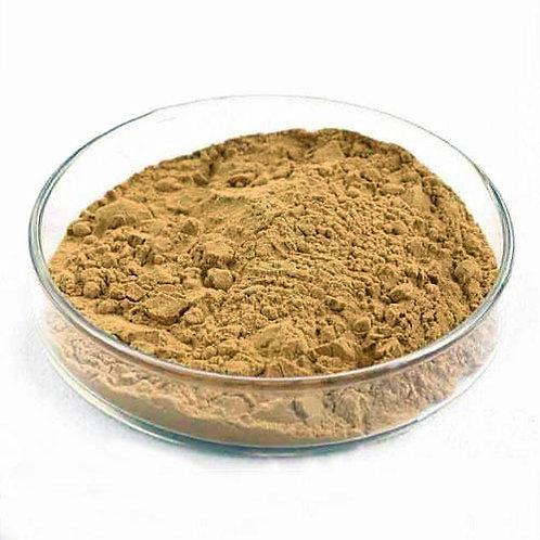 Black Tongkat Ali Extract (High Grade) 50gms