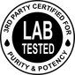 lab-tested_480x480.png