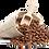 Thumbnail: Tongkat Ali Roasted Malayan Black Coffee (500gms)