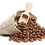 Thumbnail: Tongkat Ali Roasted Malayan Black Coffee